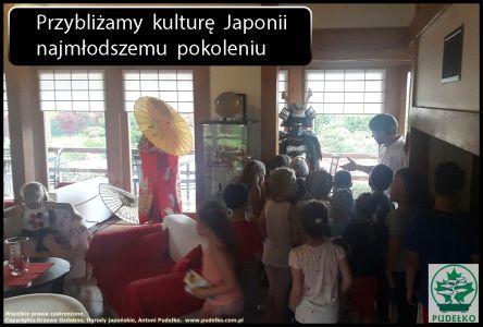 Herbaciarnia-Satomi-Pisarzowice-wizyta-dzieci