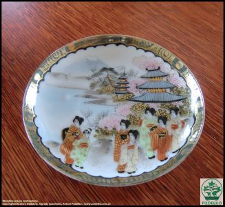 Herbaciarnia- Satomi-Pisarzowice-Ogrod-japonski-Pudełko-ceramika-3