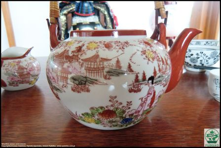 Herbaciarnia- Satomi-Pisarzowice-Ogrod-japonski-Pudełko-ceramika-5