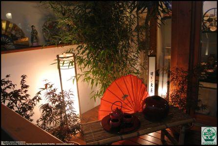 Herbaciarnia- Satomi-Pisarzowice-Ogrod-japonski-Pudelko-dekoracje