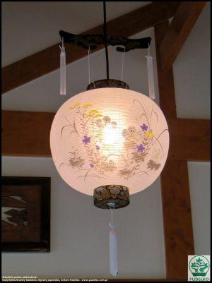 Herbaciarnia- Satomi-Pisarzowice-Ogrod-japonski-Pudelko-lampa-3