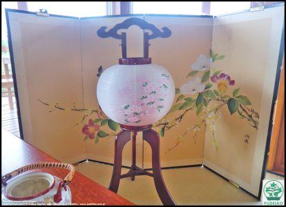 Herbaciarnia- Satomi-Pisarzowice-Ogrod-japonski-Pudelko-lampa