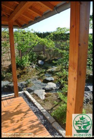 Ogród Japonski Pisarzowice Karesansui 2016 2 (Kopiowanie)