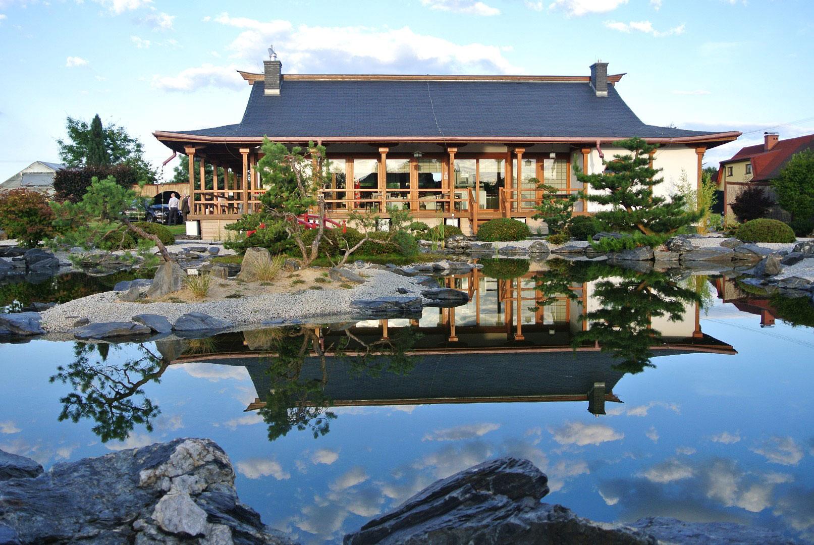 ogrod-japonski-herbaciarnia-pisarzowice