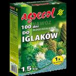iglak-100-dni